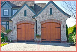 Express Garage Door Repair Service Hopkins, MN 612-328-9242
